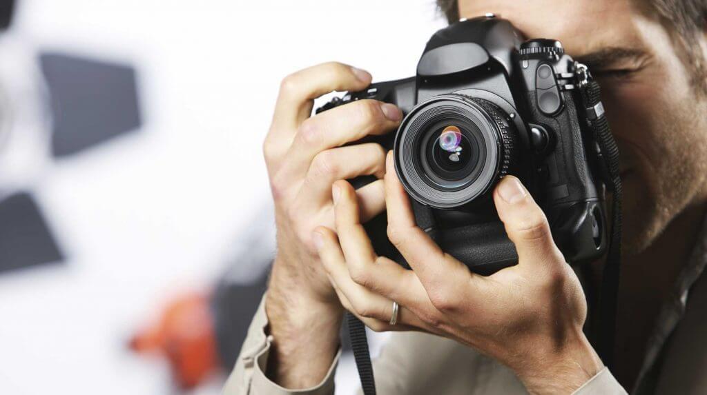 Comment choisir son photographe de mariage ?