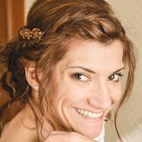 Donnez votre avis pour le photographe de mariage