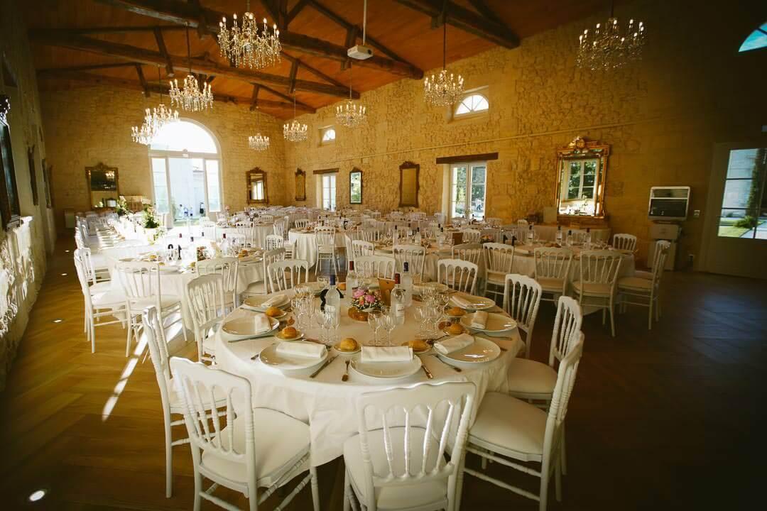 conseils pour vous aider à trouver la salle de réception de votre mariage photographe Christophe Boury_a Bordeaux_www.photographedemariage.photo_