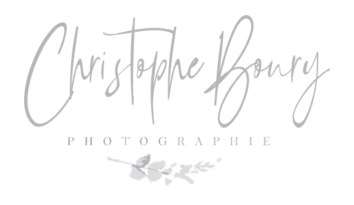 Recherche photographe de mariage Bordeaux Gironde Christophe Boury