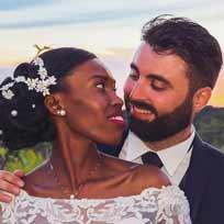 avis des mariées pour le photographe de mariage sur Bordeaux