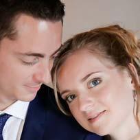 avis pour le photographe de mariage voici les témoignages de mes mariés, et aussi une vidéo témoignage.