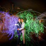 mariage gay Bordeaux restaurant photographe de mariage original