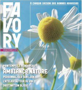 Document PDF information 8 - Favory magazine sur le bassin darcachon photographedemariage Créateur de souvenirs & de vos moments de joie. Ici vous trouverez tout les documents pour les partenaires et CGV.