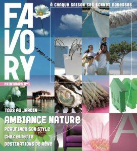 Document PDF information 7 - couve favory printemps 2008 photographedemariage Créateur de souvenirs & de vos moments de joie. Ici vous trouverez tout les documents pour les partenaires et CGV.