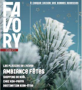 Document PDF information 9 - couverture Favory hiver 2009 photographedemariage Créateur de souvenirs & de vos moments de joie. Ici vous trouverez tout les documents pour les partenaires et CGV.