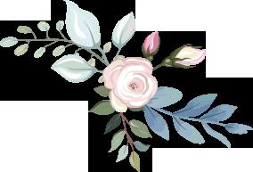 illustration_bouque_de_fleur