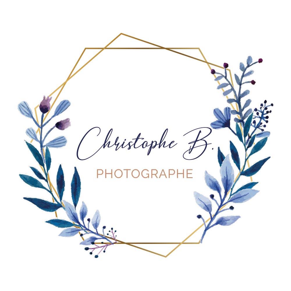 Photographe de mariage Bordeaux Gironde 33