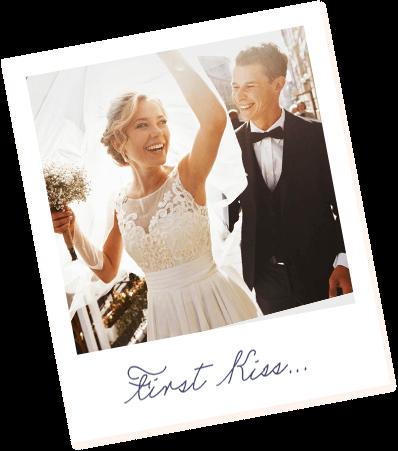 Contactez-moi. Vous voulez me rencontrer ! 2 - invitation img 3 photographedemariage Créateur de souvenirs & de vos moments de joie. Et vous désirez me rencontrer pour être le photographe de votre mariage.